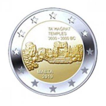 Carteira BNC Grécia 2012